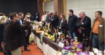 8. Seminar poljoprivredne savetodavne i stručne službe Republike Srbije